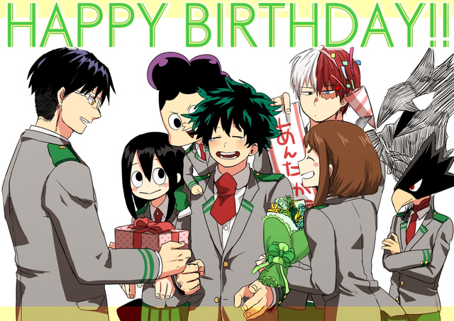 File:Happy-Birthday-boku-no-hero-academia-39488111-1152.png