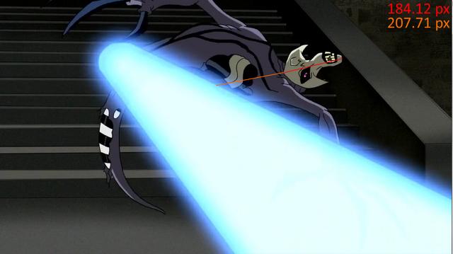 File:Episode 11 - Zs'kayr dodges light.png