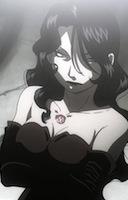 Lust profile
