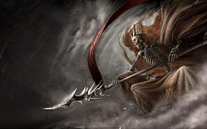 750-death