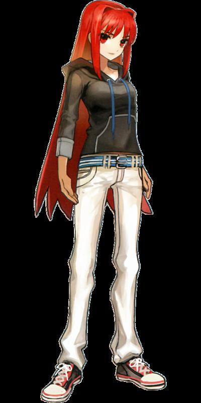 Aozaki2
