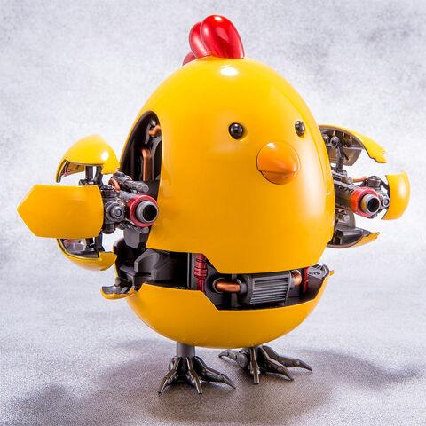 File:Chicken with guns.jpg