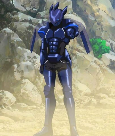 File:Wave s grand chariot teigu battle armor form by solgravionmegazord-d9j50ar.jpg