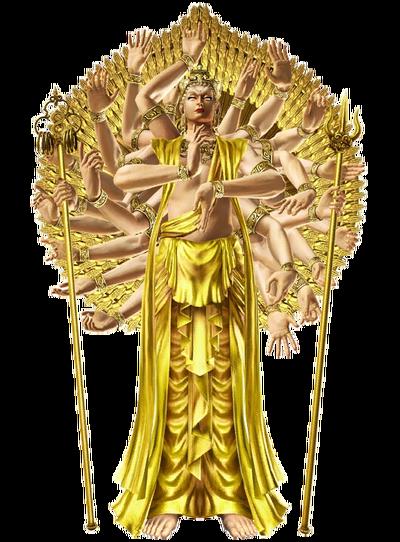 Chakravartin PNG