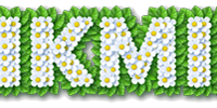 Pikmin (verse)