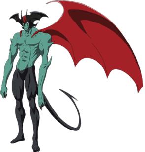 File:Devilman1.png