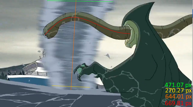 File:Episode 3 - XLR8 creates a water tornado.png