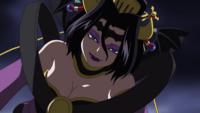 Lilithmon xw 14