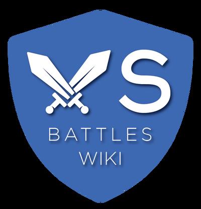 VS Battles Main Image 2