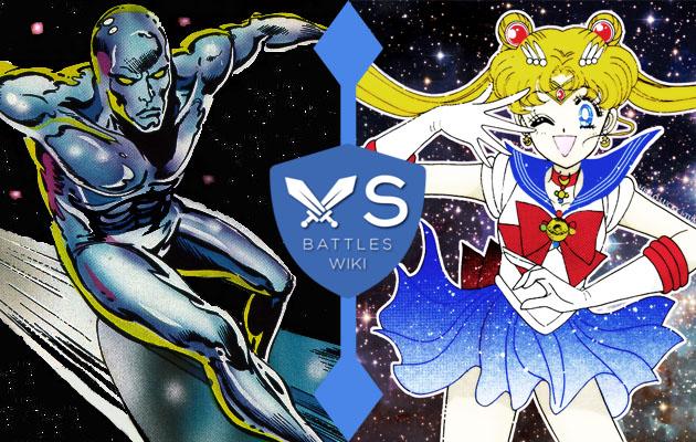 File:Silver Surfer vs Sailor Moon.jpg