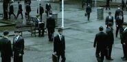 Fringe-gordon-observers-2
