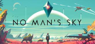 File:No Man's Sky.jpg