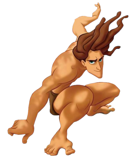 tarzan disney vs battles wiki fandom powered by wikia