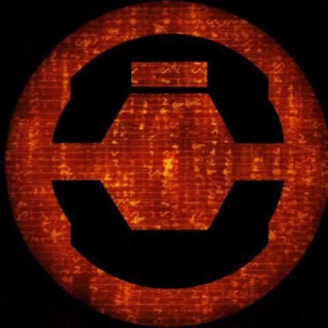 File:H4 Didact Symbol.jpg
