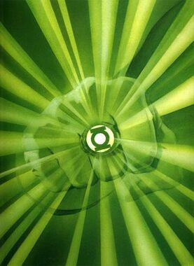 1321623-86936 34505 green lantern ring super