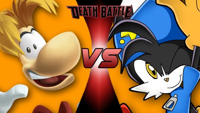 File:Rayman vs Klonoa.png