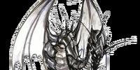 Bahamut (Final Fantasy)