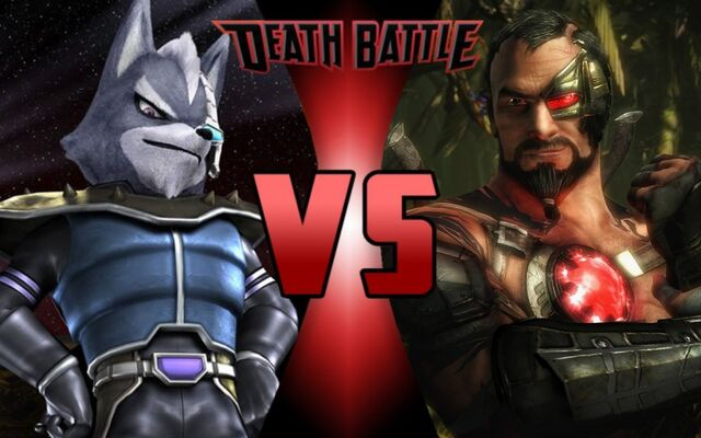 File:Death battle wolf o donnell vs kano.jpg