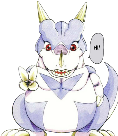 File:Adorable Zeromaru.png
