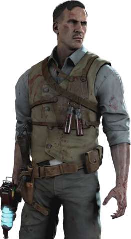 File:Boiiiz richtofen wielding the ray gun by josael281999-db43ia6.png