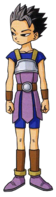 File:Cabba-1.png