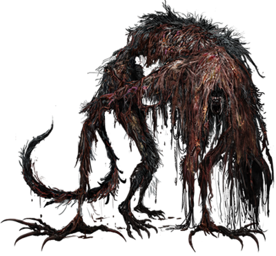 Bloodborne-bestiary-blood-starved-beast-two-column-01-ps4-us-20mar15.0