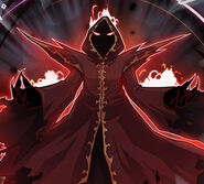 The Black Mage (MapleStory)