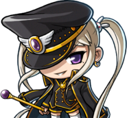 Orchid (MapleStory)
