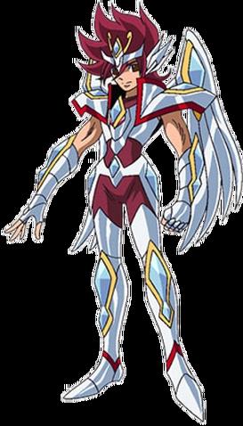 File:PegasusKogaClothV2.png