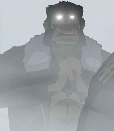 Fullmetal Alchemist - 41 - Large 16