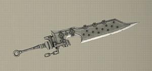 File:Type-3 Blade nier automata.jpg