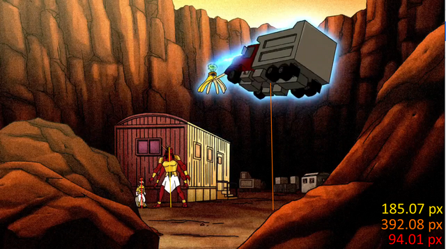 File:Episode 6 - Synaptak lifts a large truck.png