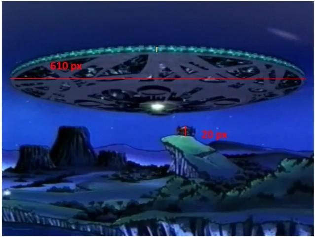 File:UFO Kirb.png
