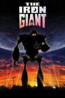 The Iron Giant-0