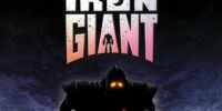 The Iron Giant (Series)