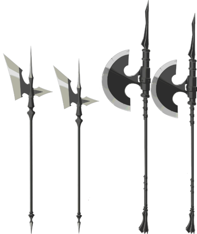 File:Asteriosweapons.png