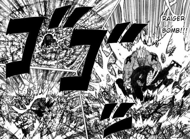File:Naruto-761721.jpg