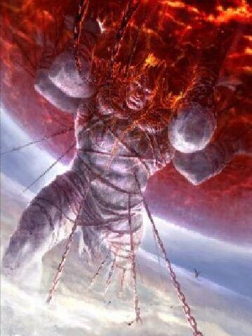 File:Atlas god of war.jpg