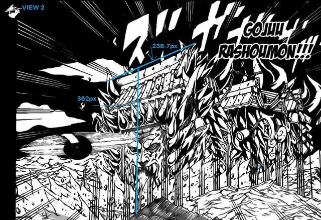 File:Rashomon 2.jpg