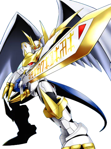 File:Imperialdramon paladin mode re collectors by diihfenty-d7rdwvs.png