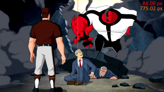 File:Episode 9 - Distance between Four Arms and Robot.png