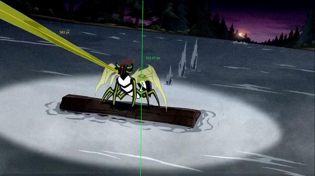 File:Stinkfly dodges more bullets.png