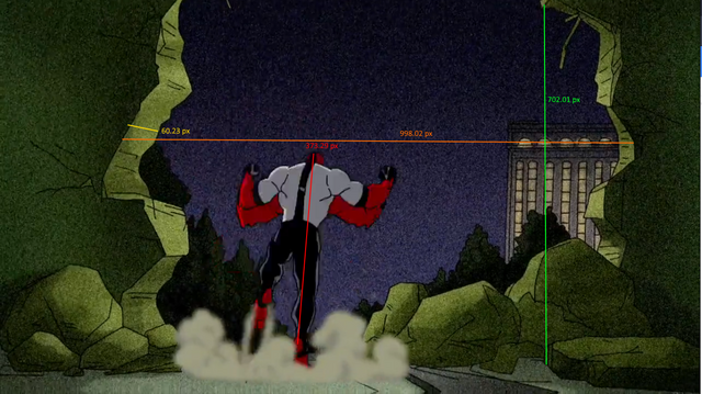 File:Animo's T-Rex destroys a wall.png