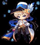 Phantom (MapleStory)