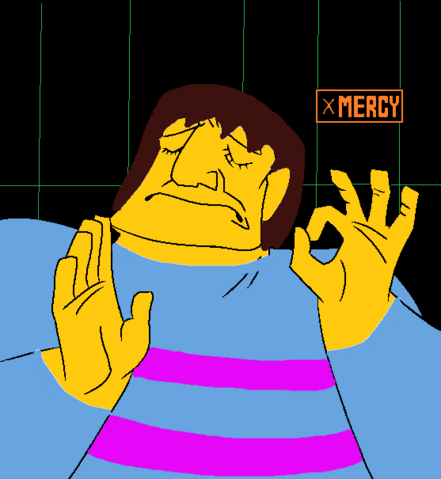 File:When you spare that monster just right.png