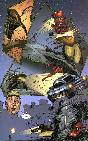 File:Ant -04 (2004) (27) copia.jpg