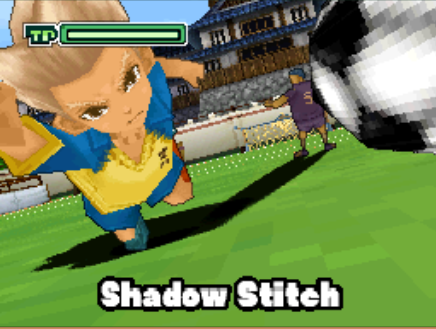 File:Shadow Stitch.png