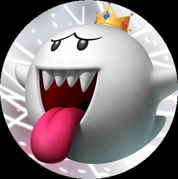 File:KingBoo.png