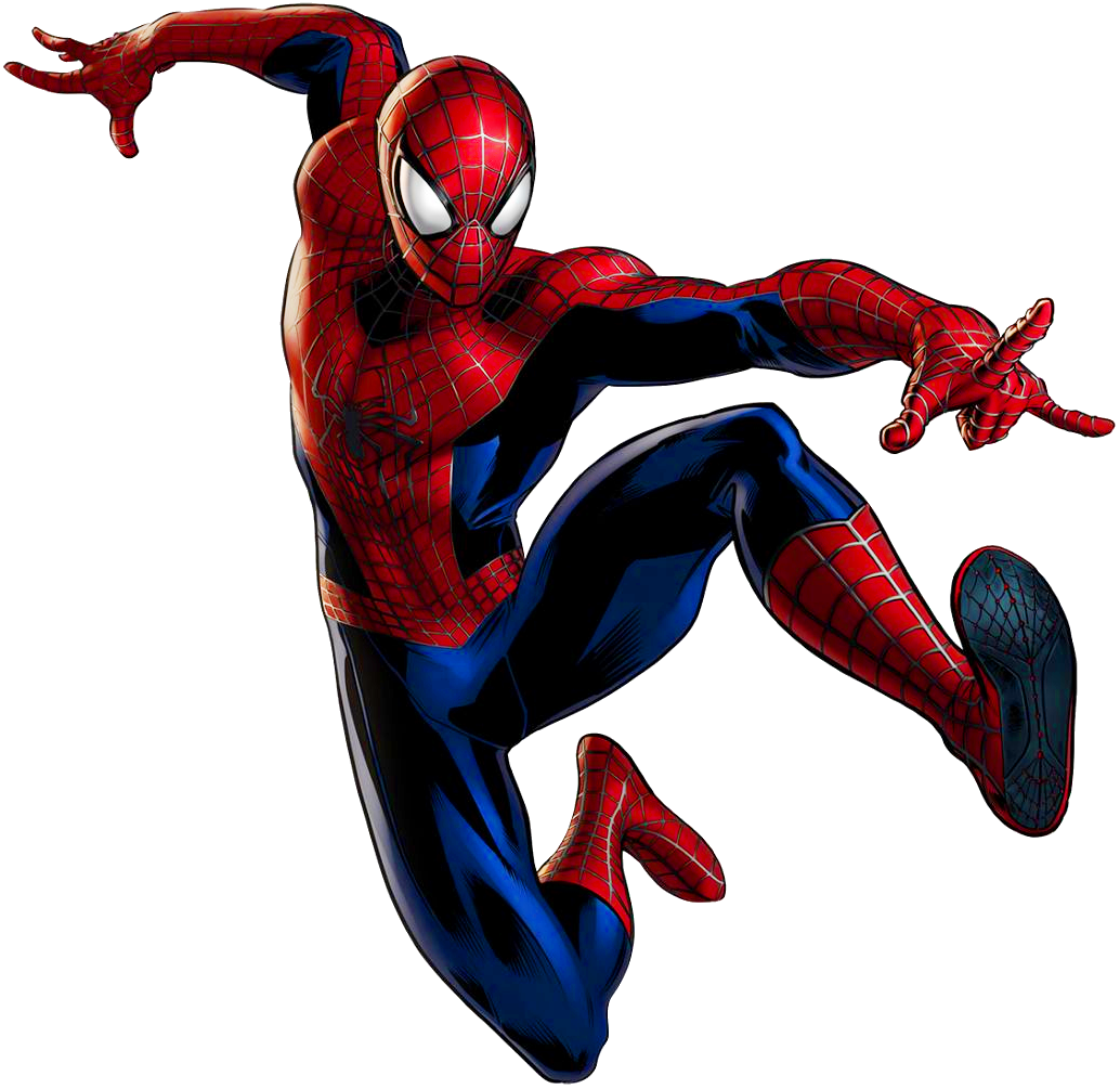 spider man marvel comics vs battles wiki fandom powered by wikia