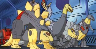 Dinobots2